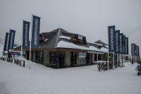 Clientes del Banco Patagonia obtienen beneficios durante la temporada de invierno