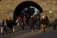 Previaje 2022: el Gobierno mantiene reuniones con empresarios del sector turístico