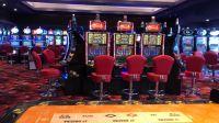"""Prorrogaron el pago del canon de Casino Club: """"es un hecho francamente delictual"""""""