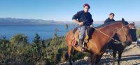 Refuerzan controles para prevenir casos de abigeato y caza furtiva