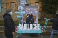 Mirá qué actividades hay este sábado en Bariloche
