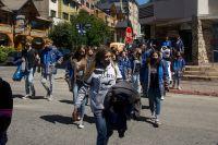 Los viajes grupales con destino Río Negro, ya tienen fecha