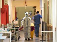 Se confirma que el incremento con plus pandemia supera al 52%