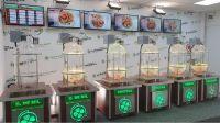 Récord de recaudación en Lotería de Río Negro