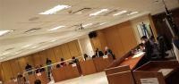 Comienza el juicio por la muerte de una niña de Los Menucos