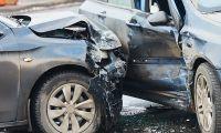 Personalidades que fallecieron en accidentes automovilísticos