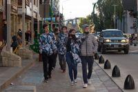 Legisladores también piden la vuelta del turismo estudiantil