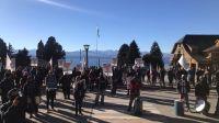 """Turismo estudiantil: """"es momento que el Gobierno nos brinde la posibilidad de permitirnos trabajar"""""""