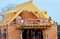 Lanzan nuevos créditos para viviendas