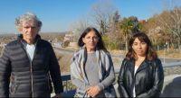 Armando Aligia propone realizar un plan de viviendas populares con el no pago de la deuda externa