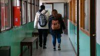 El Registro Civil de Bariloche abrirá sus puertas el fin de semana