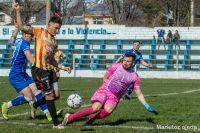 La Copa Bariloche tendrá un sábado de semifinales