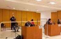 Femicidio de Nahiara: El lunes se conocerá la pena de los culpables