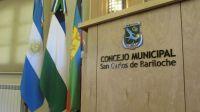 Una experiencia de construcción democrática para los jóvenes de Bariloche