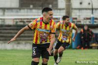 Cruz del Sur y Estudiantes Unidos, a la gran final de la Copa Bariloche