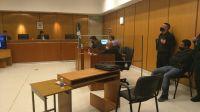 Femicidio de Nahiara: Condenaron a 12 años de prisión a la madre y perpetua para el padrastro