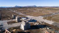 Lanzan la segunda etapa de venta de lotes del Parque Industrial