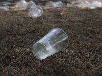 Analizan un proyecto para eliminar los plásticos de un solo uso en Bariloche