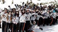 Municipio y Uthgra repasaron los protocolos para el regreso del turismo estudiantil