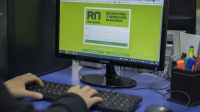 Nuevo sistema virtual para el movimiento docente