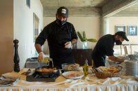 Presentaron el BALC 2021 y la ciudad ya se prepara para ofrecer lo mejor de su gastronomía