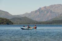 Previaje  llegó a más de $ 10.000 millones de facturación y Bariloche lidera el ranking de destinos elegidos