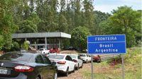 Comienza la prueba piloto para la apertura de fronteras terrestres a turistas
