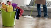 Cómo es el programa para formalizar al servicio doméstico y cómo inscribirse