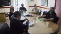 Las negociaciones salariales con los estatales pasaron a cuarto intermedio