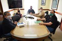 ATE rechazó la propuesta del Gobierno provincial y demanda una propuesta superadora