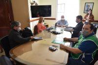 El Gobierno provincial realizó una nueva oferta a los trabajadores y trabajadoras estatales