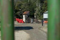 La Justicia federal iniciará una investigación por los ataques en El Bolsón y Bariloche