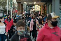 Fin de semana XXL: Bariloche alcanzó el 100% de ocupación