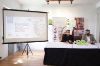 Vuelve Fimba, el festival con la mejor música