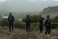 Se trataba de Diego Santana el cuerpo encontrado en una cantera