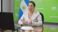 Hidrógeno Verde: Carreras anunció la conformación de un Consejo Asesor