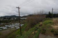 Abrirán una calle para mejorar la conectividad de varios barrios