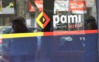 Se inicia un paro de dos días en todas las oficinas de Pami