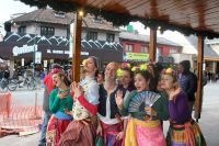 El Primavera celebra 10 años siendo Teatro