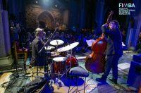 Peteco Carabajal, Elena Roger y otros grandes artistas protagonizarán el Fimba