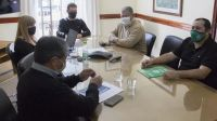 Provincia confirmó la reapertura de negociaciones salariales en diciembre