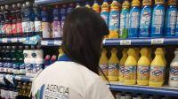 Río Negro se sumó al programa de control de precios