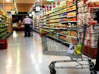 La inflación superó el 50% en el último año