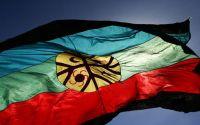 Comunidades mapuche piden diálogo por el avance de proyectos en territorios comunitarios
