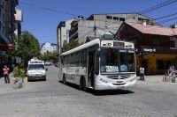 El Municipio adelanta otro subsidio a Mi Bus