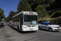 Con mayores frecuencias y mejores recorridos, el Municipio plantea un nuevo servicio de transporte