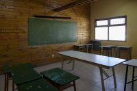 Lanzan una convocatoria para el dictado de talleres laborales en escuelas secundarias