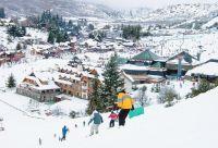 Cómo sigue la organización de la Fiesta de la Nieve tras las denuncias de sobreprecios y extorsión