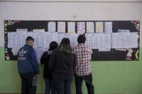 Dónde voto: consultá el padrón electoral para las elecciones 2021