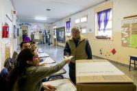 Se abrió Registro de Postulantes para Autoridades de Mesa